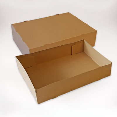 "13.5"" Donut/Pastry Box (Kraft) bakery boxes, custom boxes, pastry boxes, gift boxes, Product Packaging Boxes, packaging, deli boxes, donut boxes, doughnut boxes, kraft boxes, plant boxes"